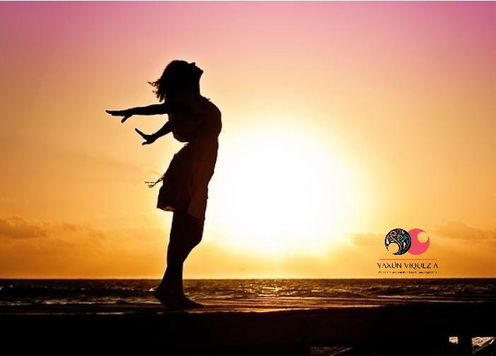 6 actitudes que acaban con nuestra energía emocional